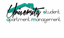 University Student Apartment Management